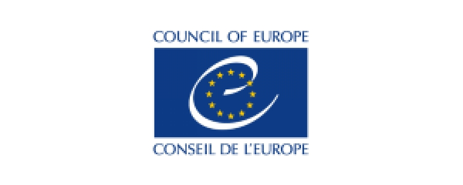 Strategy Council of Europe