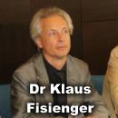 Conference 2017 K. Fisienger EN